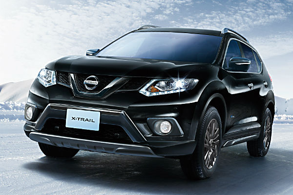 x-trail-black-xteamer-x
