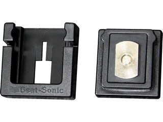 beatsonic-holder-qg3