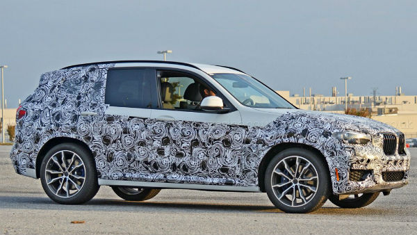 bmw-x3-g10-spyshot-2016-11-side