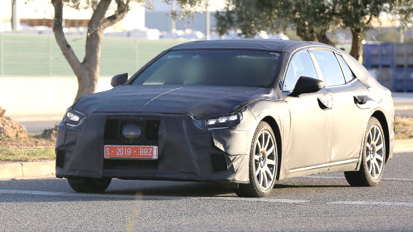 lexus-ls-spyshot-2018-front-three-quarter