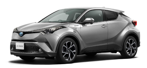 toyota-c-hr-metal-stream-left-front