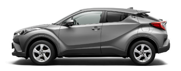 toyota-c-hr-metal-stream-side