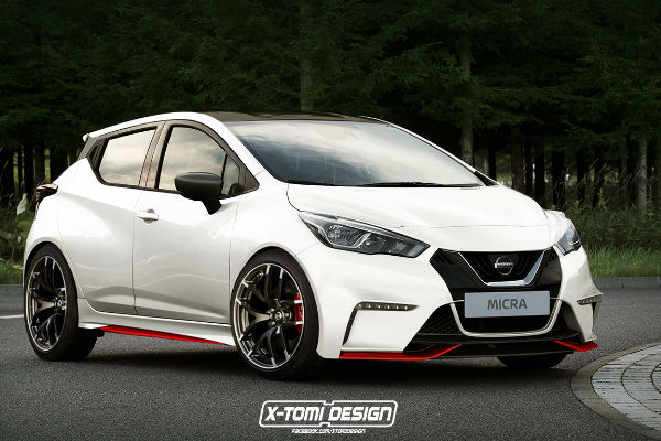 2018-nissan-micra-nismo-rendered