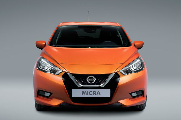 nissan-march-5th-gen-front