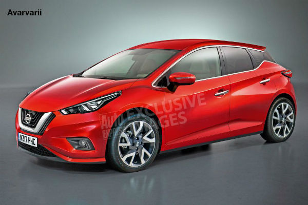 nissan-march-rendered