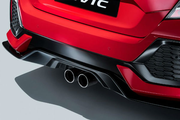 civic-hatchback-10th-gen-production-ex-pipe