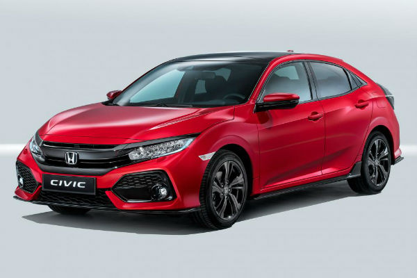 civic-hatchback-10th-gen-production-left-front