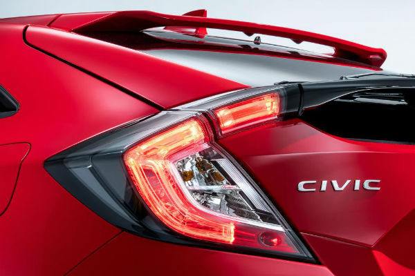 civic-hatchback-10th-gen-production-taillight