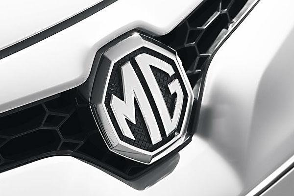 mg3-badge