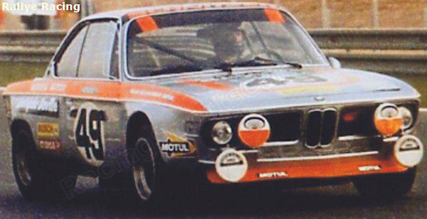 bmw-2800cs-le_mans-1972