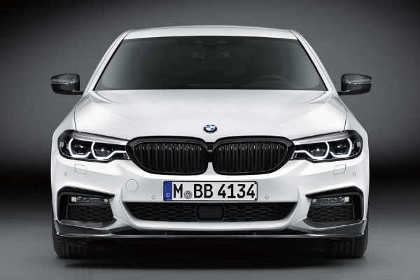 bmw-5-series-g30-m-performance-front