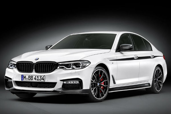 bmw-5-series-g30-m-performance-left-front