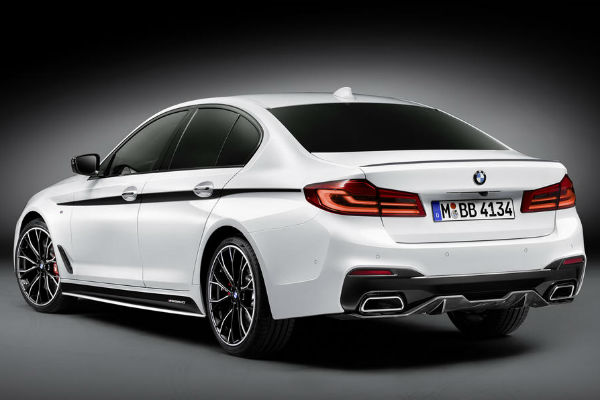 bmw-5-series-g30-m-performance-left-rear