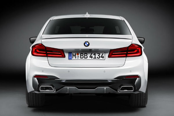 bmw-5-series-g30-m-performance-rear