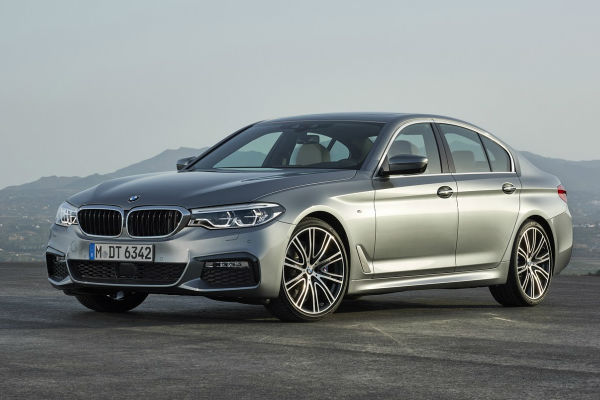 bmw-5series-g30-540i-left-front
