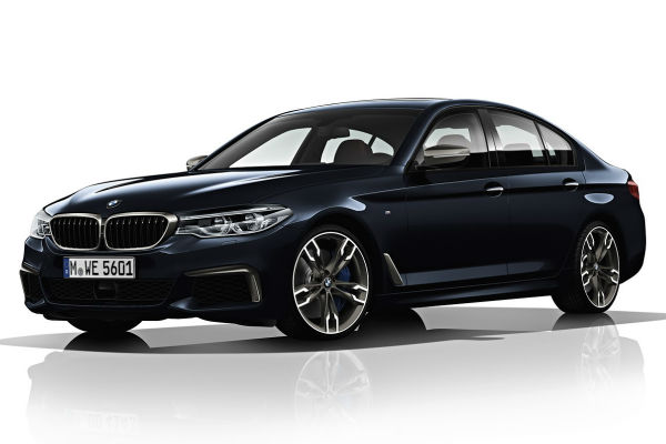 bmw-5series-g30-m550i-left-front