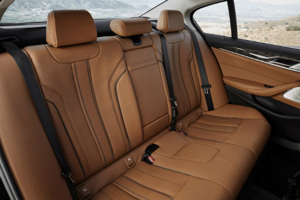 bmw-5series-g30-rear-seat