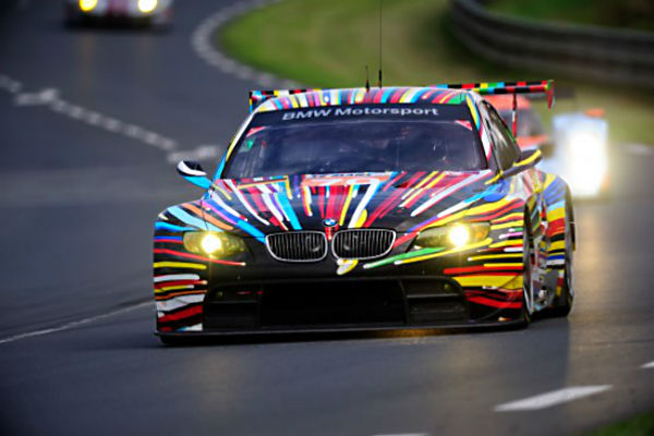 bmw-m3-gt2-art-car-2010-le_mans