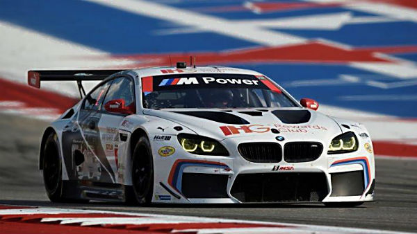 bmw-m6-gtlm-team-rll
