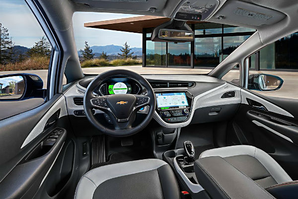 chevrolet-bolt-ev-interior
