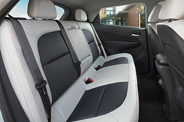 chevrolet-bolt-ev-rearseat