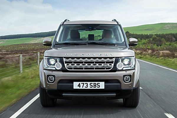 land-rover-discovery-2015-front