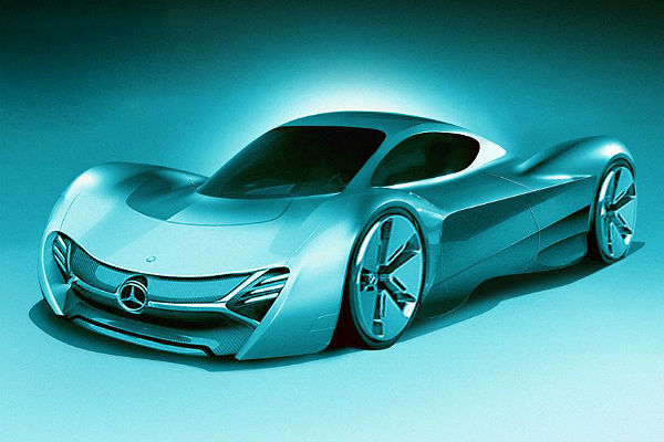 mercedes-amg_f1 powered hyper car_rendered-01