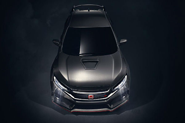 new-civic-type-r-air-intake