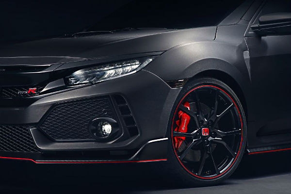 new-civic-type-r-brake