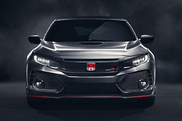 new-civic-type-r-front