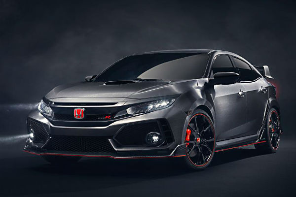 new-civic-type-r-left-front