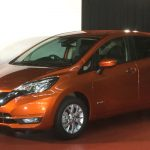 nissan-note-e-power-left-front