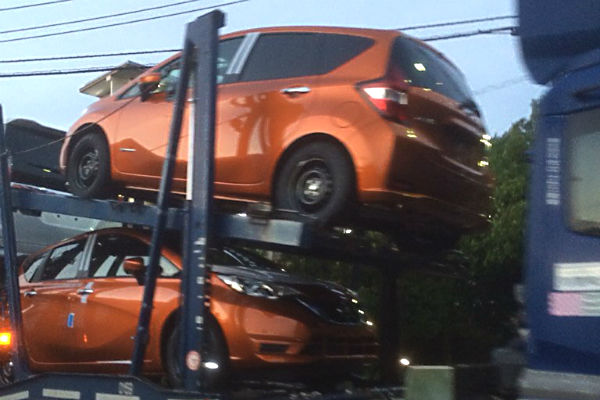 nissan-note-e-power-spyshot-1