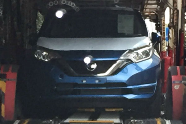 nissan-note-e-power-spyshot-2