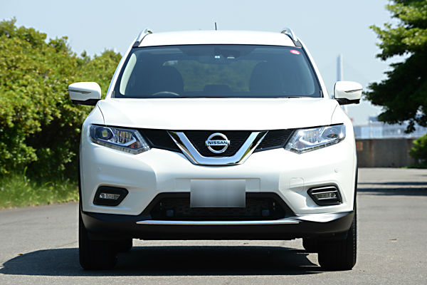nissan-x-trail-t32-before-mc-front