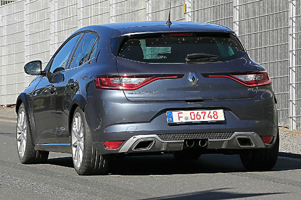 renault-megane4-rs-rear