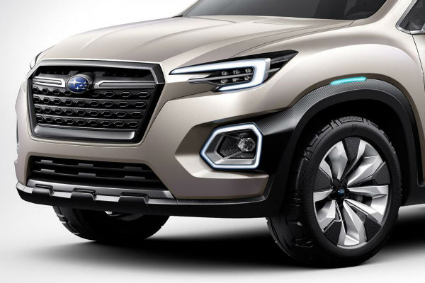 subaru-visiv-7-concept-headlight