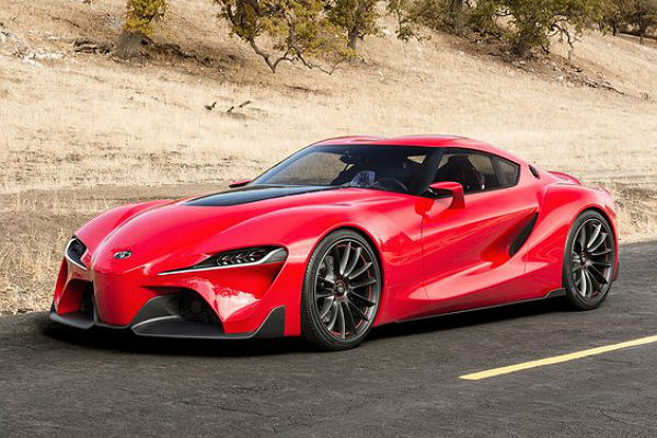 toyota-ft-1-concept-2014-right-front