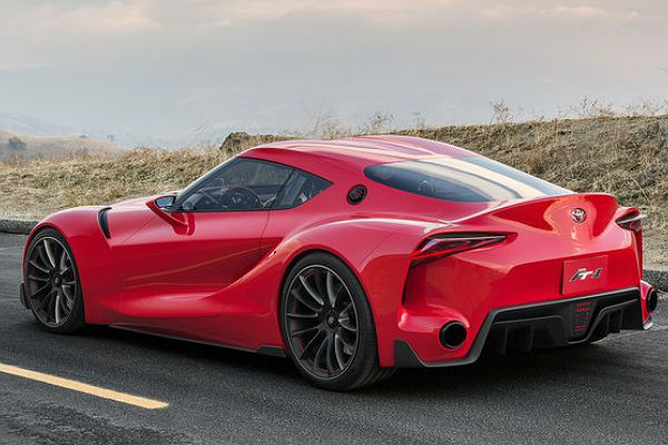 toyota-ft-1-concept-2014-right-rear