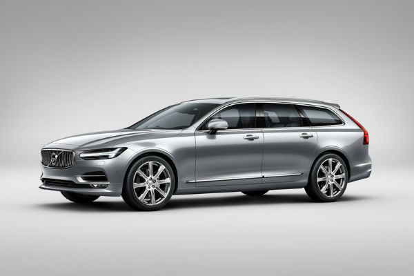 volvo-v90-estate-left-front
