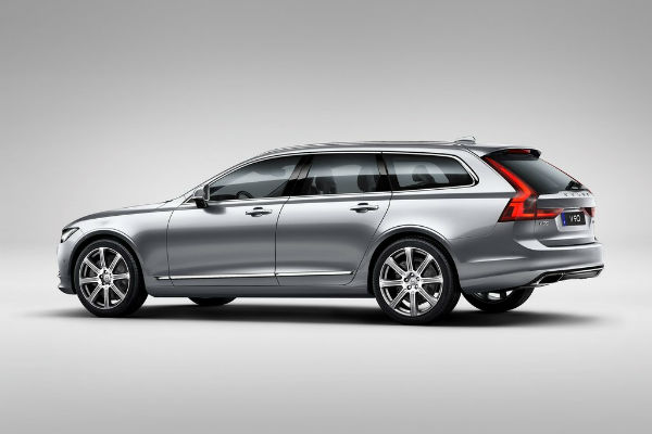 volvo-v90-estate-left-rear