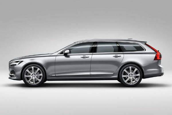 volvo-v90-estate-side