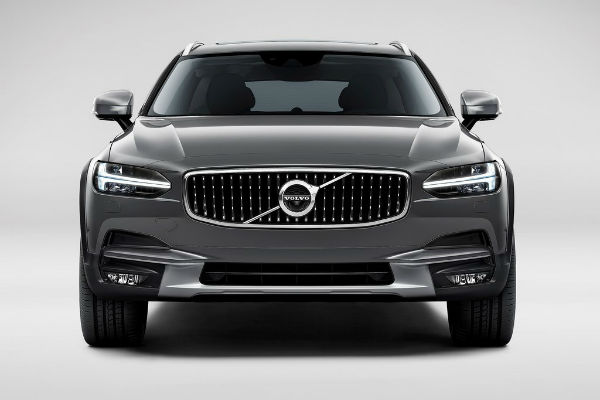 volvo-v90-cross-country-front-2