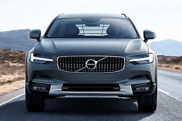 volvo-v90-cross-country-front