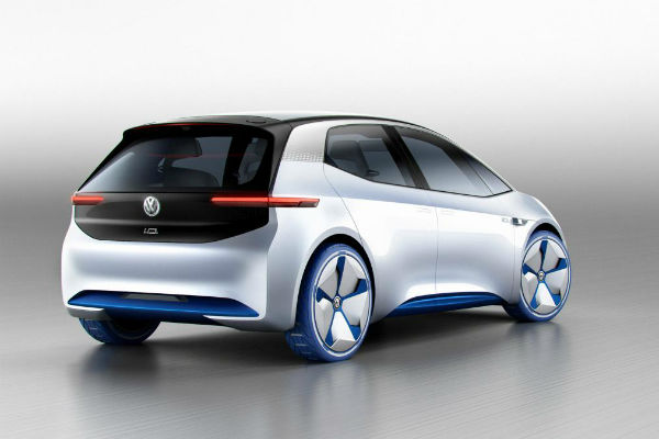 vw-id_electric_concept-rear