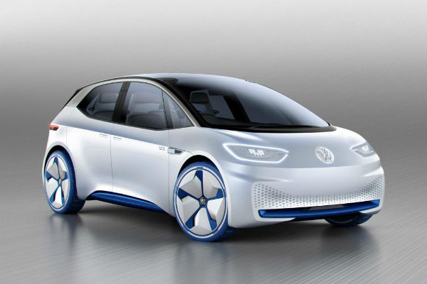 vw-id_electric_concept-right-front