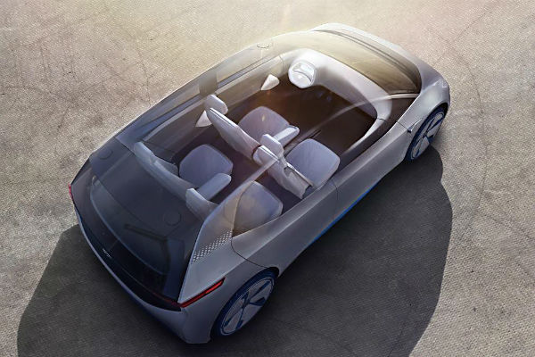 vw-id_electric_concept-roof-2
