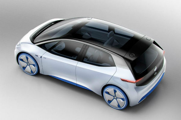 vw-id_electric_concept-roof
