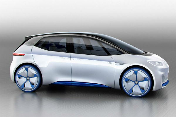 vw-id_electric_concept-side