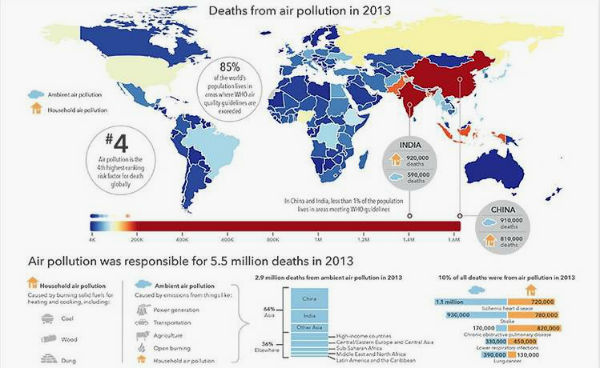 air-pollution-death-in-2013